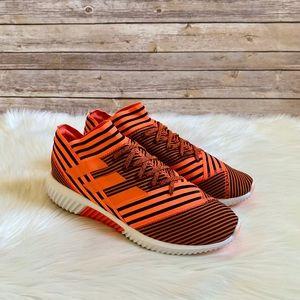Adidas Nemeziz Tango 17.1 TR Soccer Shoes